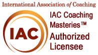 IAC Master Authorized Licensee